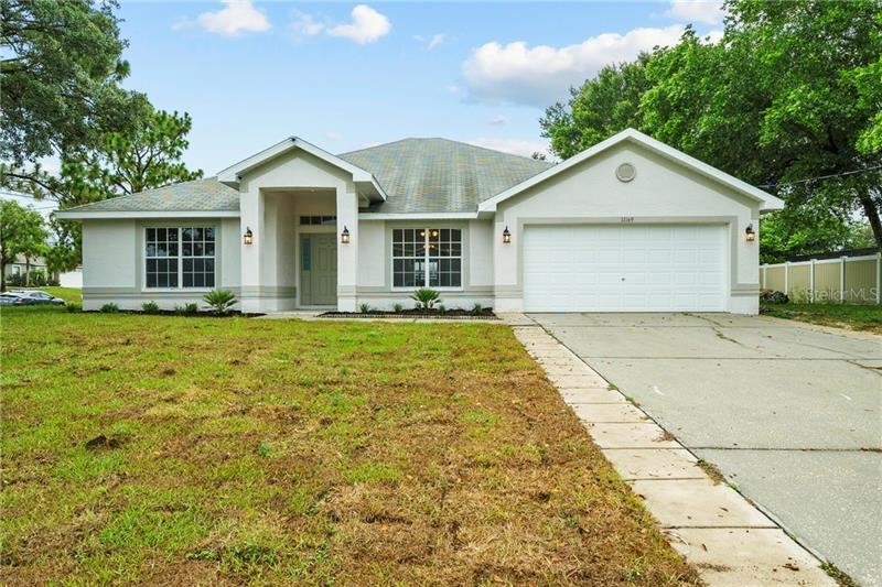 11169 CLAYMORE STREET, Spring Hill, FL 34609 - #: W7823731
