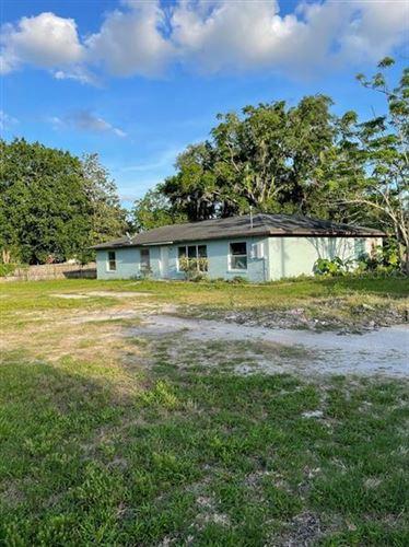 Photo of 1229 N GOLDENROD, ORLANDO, FL 32807 (MLS # G5041732)