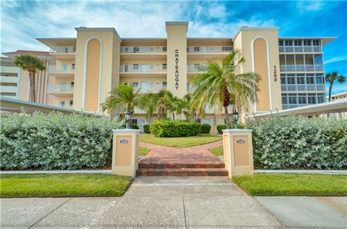Photo of 1200 TARPON CENTER DRIVE #205, VENICE, FL 34285 (MLS # N6107732)