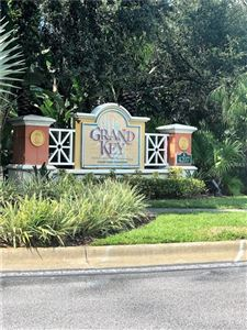 Photo of 4207 S DALE MABRY HIGHWAY #1208, TAMPA, FL 33611 (MLS # T3130732)