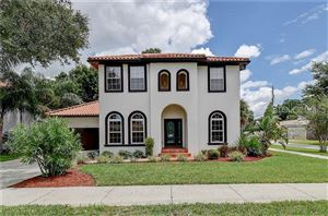 Main image for 2801 W GRAY STREET, TAMPA, FL  33609. Photo 1 of 5