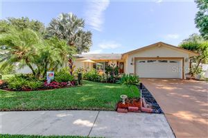 Main image for 5807 IMPERIAL KEY, TAMPA,FL33615. Photo 1 of 48