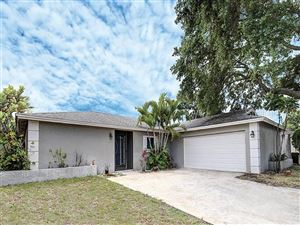 Main image for 12155 83RD WAY, LARGO, FL  33773. Photo 1 of 34