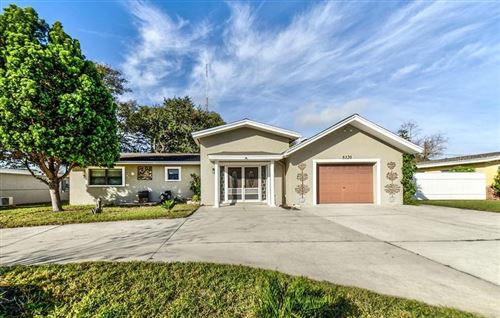 Photo of 8320 PELICAN LANE, LARGO, FL 33777 (MLS # U8071732)
