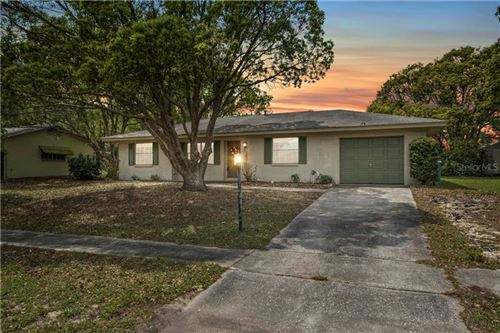 Photo of 5047 CHAMBER COURT, SPRING HILL, FL 34609 (MLS # W7832732)