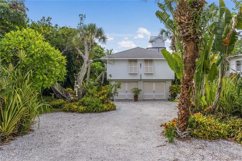 Photo of 242 LAKEVIEW DRIVE, ANNA MARIA, FL 34216 (MLS # A4473732)