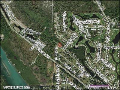 Photo of 20 BARRACUDA DRIVE, PLACIDA, FL 33946 (MLS # D6121732)