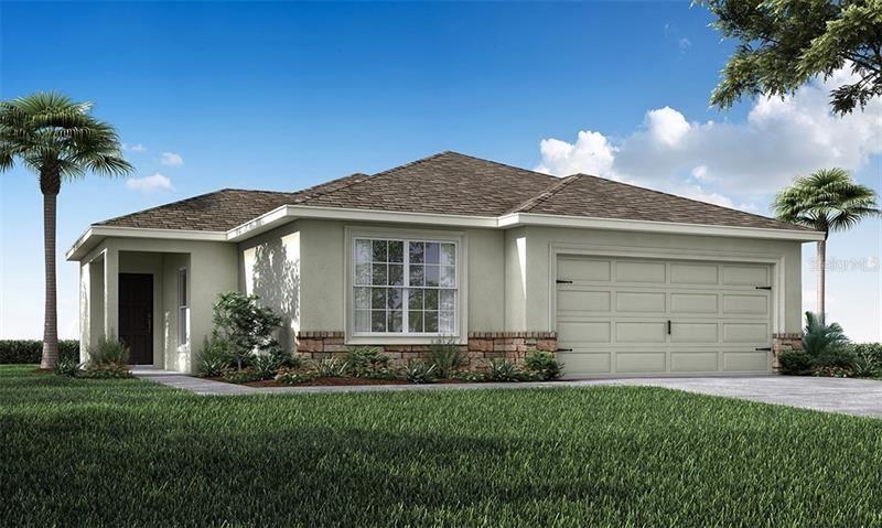 11677 STONE PINE STREET, Riverview, FL 33579 - #: L4916732