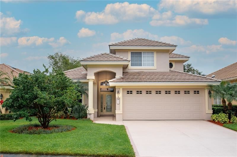 3450 TURNBERRY DRIVE, Lakeland, FL 33803 - #: L4919732