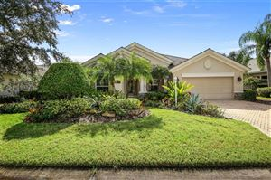 Photo of 6586 WATERS EDGE WAY, LAKEWOOD RCH, FL 34202 (MLS # A4418733)