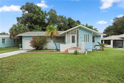 Photo of 2049 CLEMATIS STREET, SARASOTA, FL 34239 (MLS # A4481733)