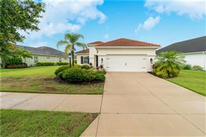 Photo of 12186 WAKULLA PLACE, VENICE, FL 34293 (MLS # D6107733)