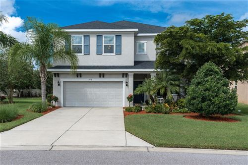 Photo of 5816 WESTHAVEN COVE, BRADENTON, FL 34203 (MLS # O5972733)
