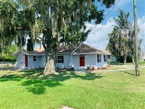 Main image for 555 N 10TH ST, EAGLE LAKE, FL  33839. Photo 1 of 43