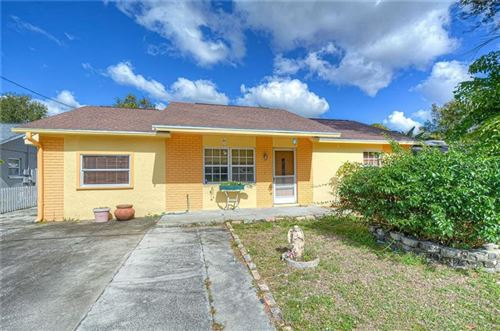 Main image for 8827 W PATTERSON STREET, TAMPA, FL  33615. Photo 1 of 28