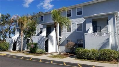 Main image for 7009 WATERSIDE DRIVE #7009, TAMPA, FL  33617. Photo 1 of 17