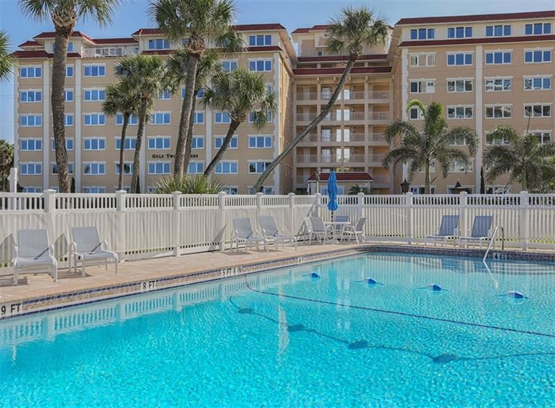 500 THE ESPLANADE N #304, Venice, FL 34285 - MLS#: N6112733