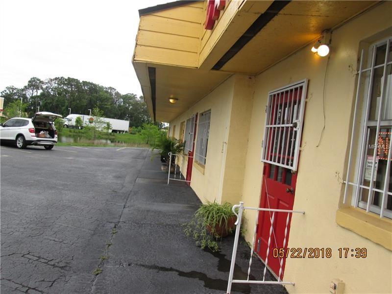 6020 EDGEWATER DRIVE, Orlando, FL 32810 - #: O5711733