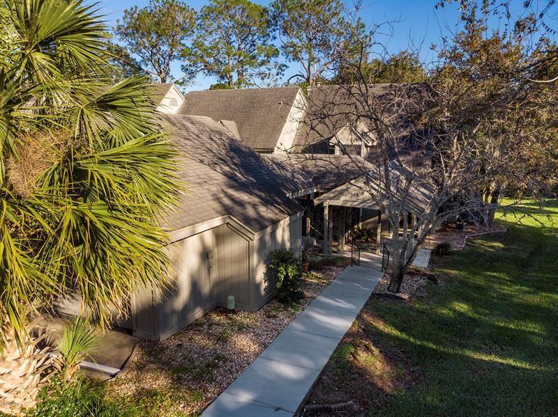 4405 NW 79th Terrace ROAD, Ocala, FL 34482 - #: OM568733