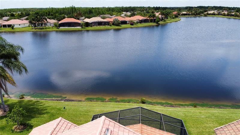 1005 GLENDORA ROAD S, Poinciana, FL 34759 - MLS#: S5049733