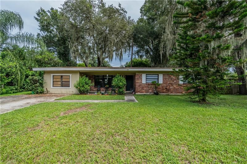 514 GREENBAY AVE, Brandon, FL 33510 - #: T3195733