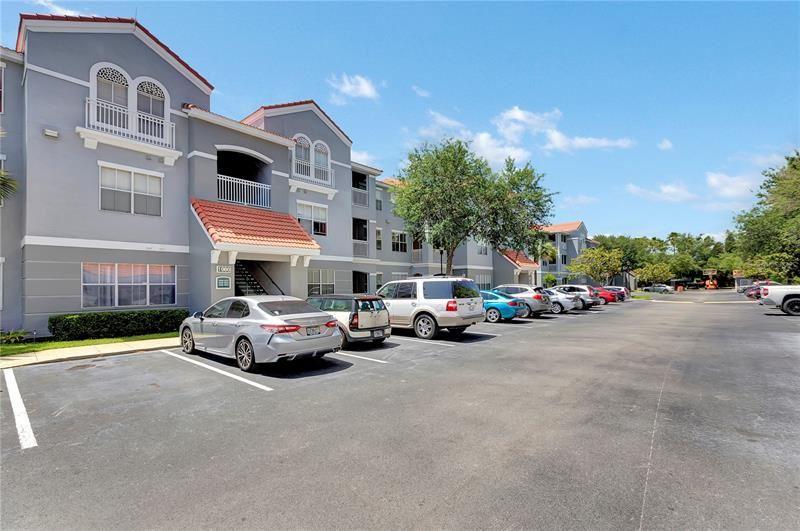 18001 RICHMOND PLACE DRIVE #1030, Tampa, FL 33647 - #: T3303733
