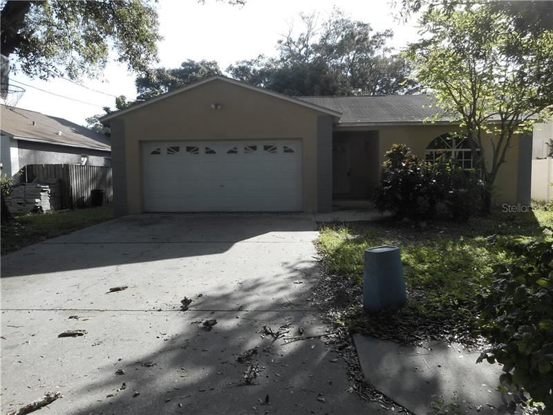 7545 64TH WAY N, Pinellas Park, FL 33781 - MLS#: U8097733
