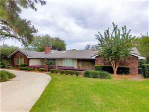 Photo of 202 SQUIRREL TRAIL, LONGWOOD, FL 32779 (MLS # O5823734)