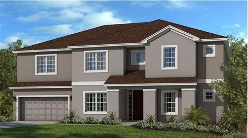 Photo of 2405 ELLAVILLE LANE, OVIEDO, FL 32765 (MLS # O5873734)