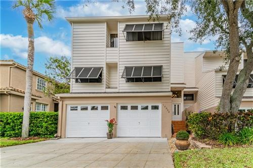 Photo of 13900 LAKE POINT DRIVE, CLEARWATER, FL 33762 (MLS # T3277734)