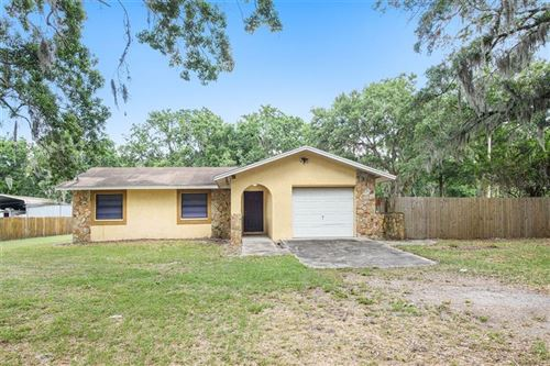 Main image for 11518 TUCKER ROAD, RIVERVIEW,FL33569. Photo 1 of 24