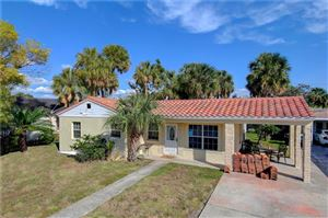 Photo of 763 MANDALAY AVENUE, CLEARWATER BEACH, FL 33767 (MLS # U8029734)