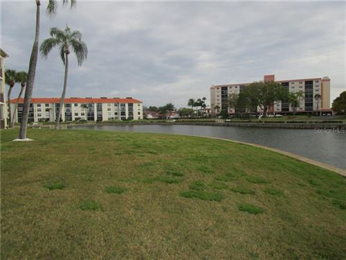 Photo of CLEARWATER, FL 33764 (MLS # U8080734)