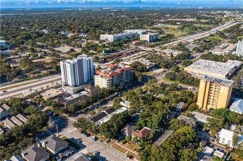 Photo of 353 7TH STREET S, ST PETERSBURG, FL 33701 (MLS # U8139734)