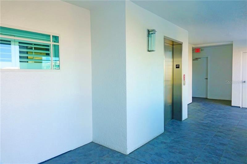Photo of 650 GOLDEN GATE POINT #401, SARASOTA, FL 34236 (MLS # A4496734)