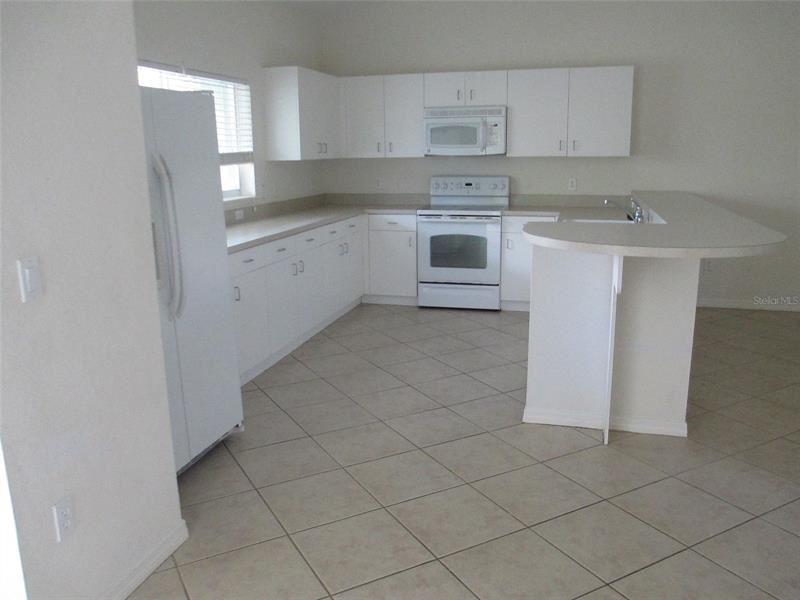 Photo of 8101 MEMORY LANE #219, ROTONDA WEST, FL 33947 (MLS # D6118734)