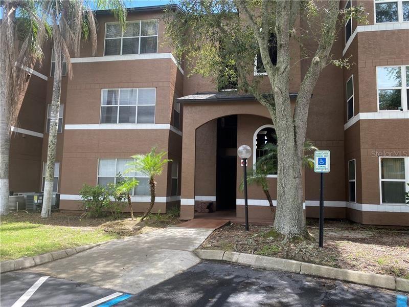 4560 COMMANDER DRIVE #1325, Orlando, FL 32822 - MLS#: O5888734
