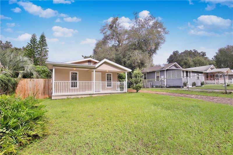 2312 EDGEWATER AVENUE, Leesburg, FL 34748 - #: O5903734