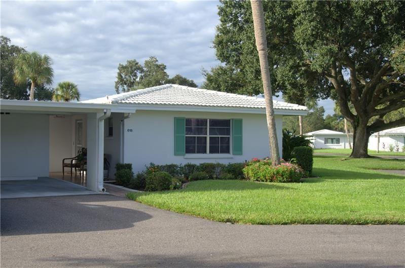 618 AVERY LANE #618, Lakeland, FL 33803 - #: P4912734