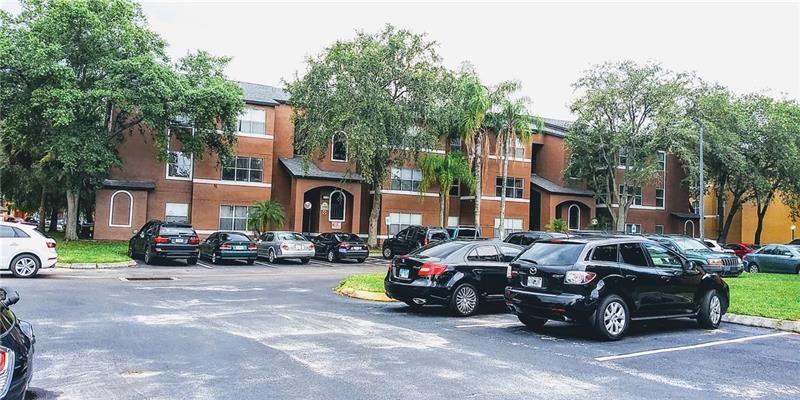 4560 COMMANDER DRIVE #1322, Orlando, FL 32822 - #: S5033734