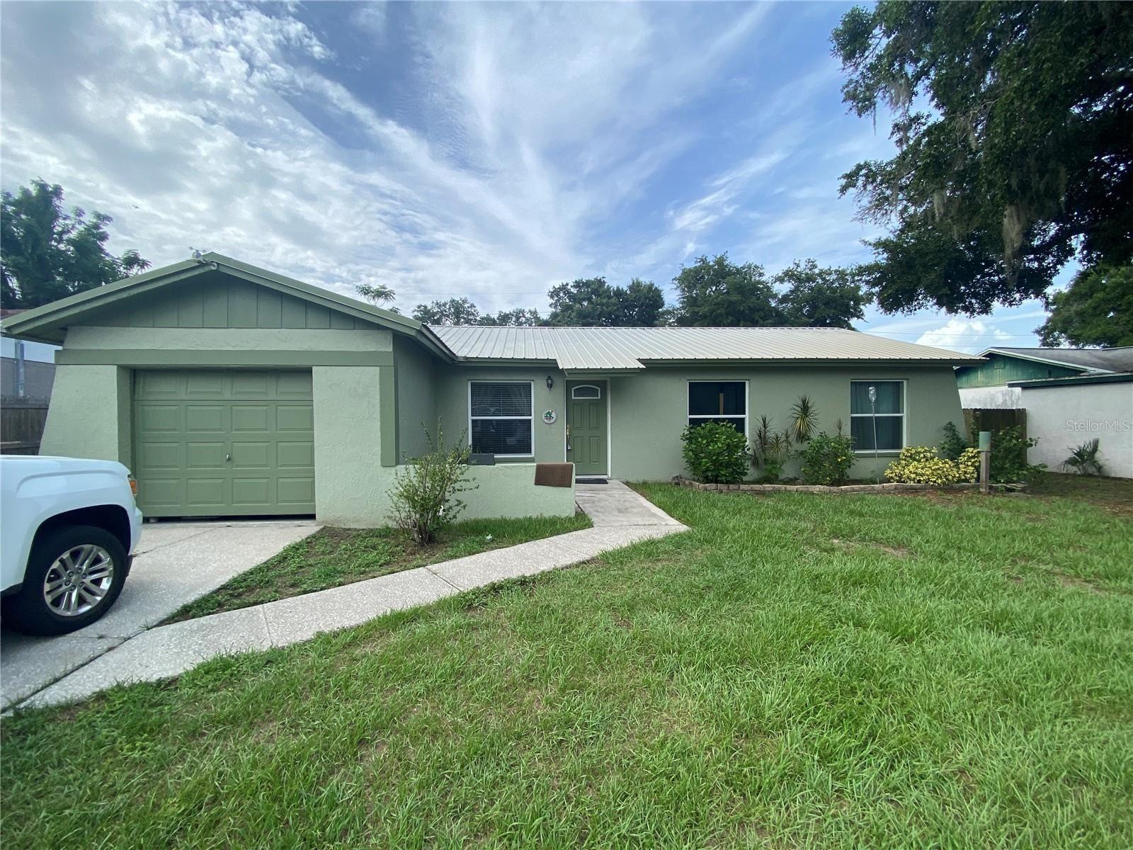 109 RAVENWAY DRIVE, Seffner, FL 33584 - MLS#: T3313734