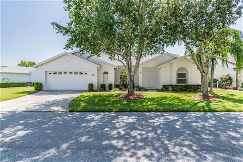 Photo of 5936 JAVA PLUM LANE, BRADENTON, FL 34203 (MLS # A4508735)