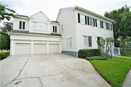 Photo of 606 FRONT STREET, CELEBRATION, FL 34747 (MLS # O5864735)