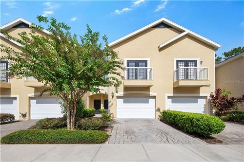 Photo of 362 VANGUARD POINT, CASSELBERRY, FL 32707 (MLS # O5893735)