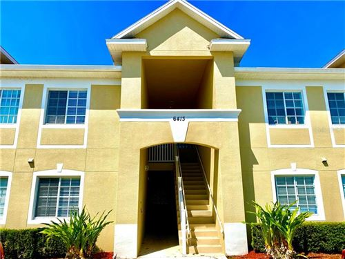 Photo of 6413 HOLLYDALE PLACE #101, RIVERVIEW, FL 33578 (MLS # T3235735)
