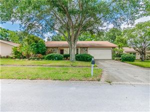 Main image for 2880 ENDICOTT COURT, CLEARWATER, FL  33761. Photo 1 of 25