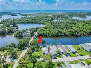 Main image for 0 EDGEWATER DRIVE, NEW PORT RICHEY, FL  34652. Photo 1 of 12