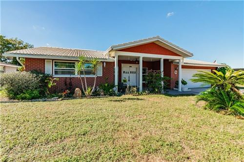 Main image for 10103 SALIX LANE, PORT RICHEY, FL  34668. Photo 1 of 56