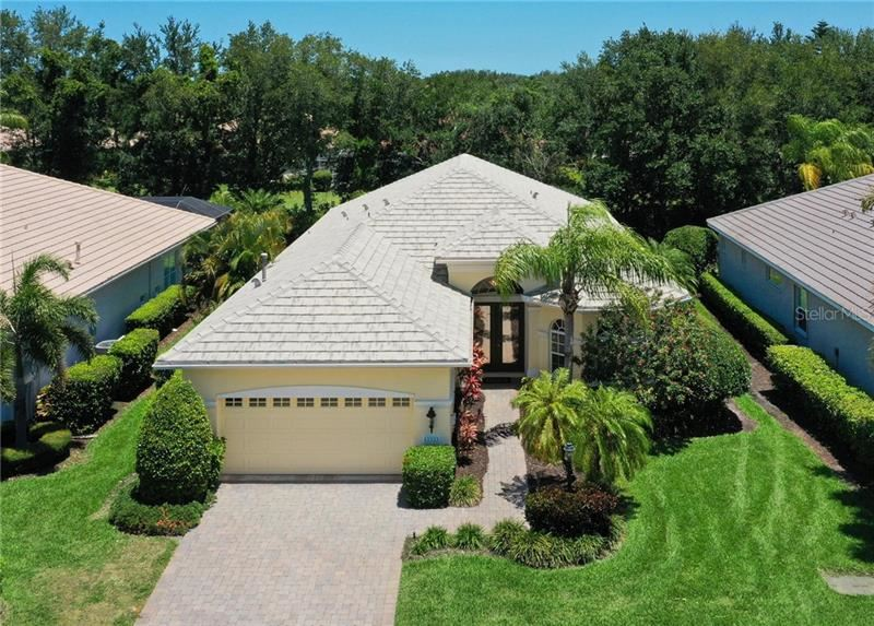 12323 THORNHILL COURT, Lakewood Ranch, FL 34202 - #: A4467735