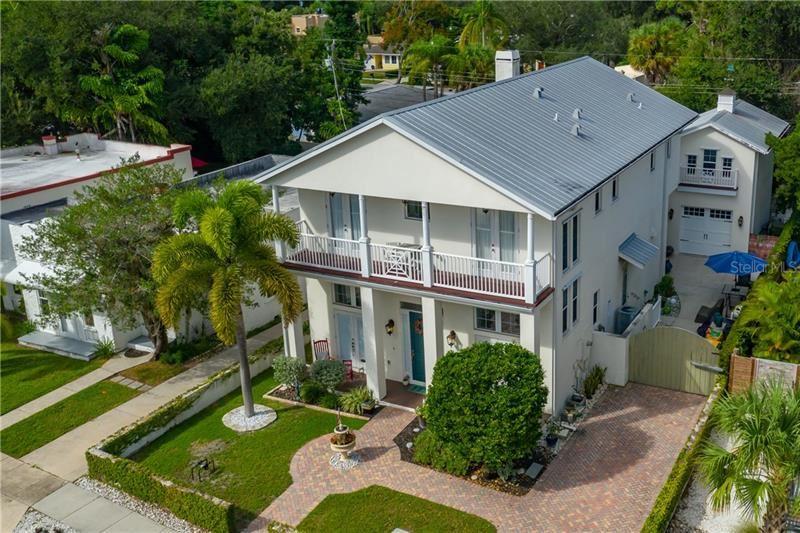 3538 ALMERIA AVENUE, Sarasota, FL 34239 - #: A4479735